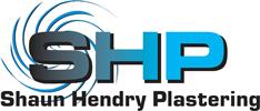 Shaun Hendry Plastering
